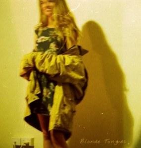 blondetounguescover