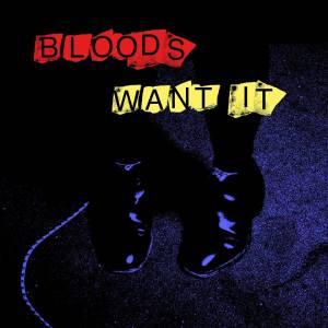bloodswantit2