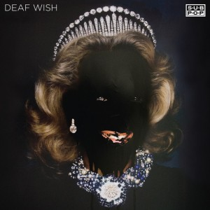 deafwishcover