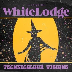 whitelodgecover