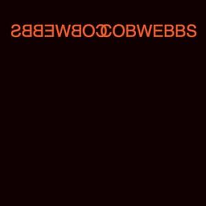 cobwebbscover
