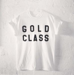 goldclasscover