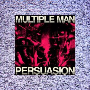 multiplemancover