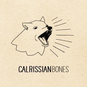 calrissiancover