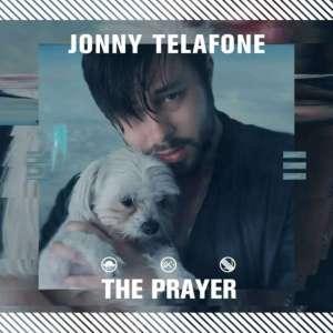 jonnytelafonecover