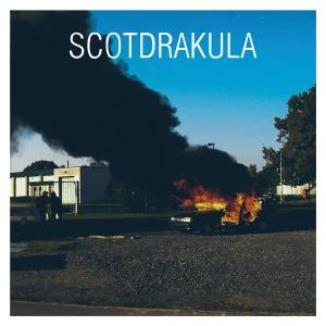 scotdrakulacover2