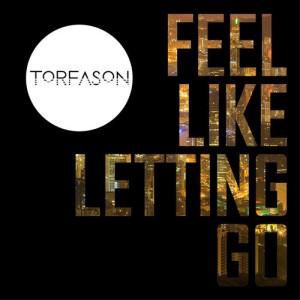 torfasoncover