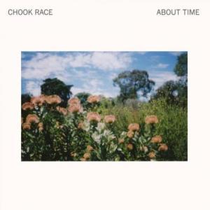 chookracecover