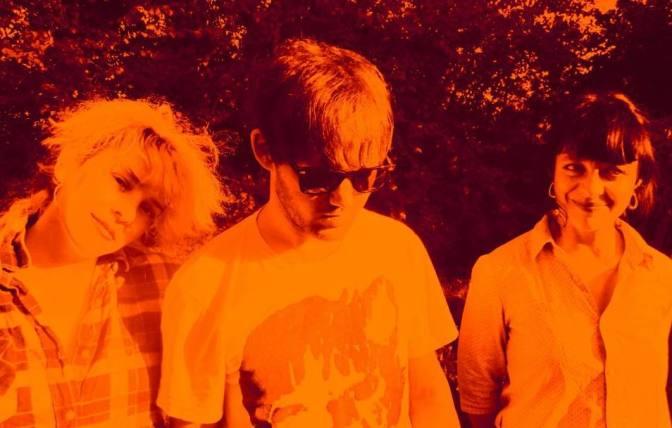 In Review: LOVE OF DIAGRAMS – BLAST (BEDROOM SUCK RECORDS, 2015)
