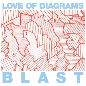 loveofdiagramscover