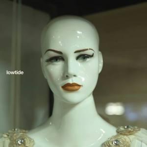lowtidecover