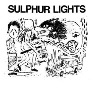 sulphur-lights-life-stinks-7-goodbye-boozy-2015