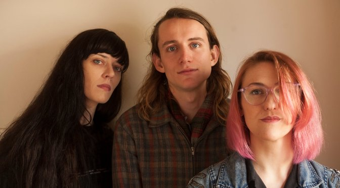 In Review: TERRIBLE TRUTHS – TERRIBLE TRUTHS (BEDROOM SUCK, 2015)