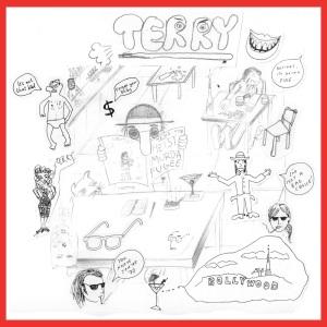 TERRY_cover_UTR074