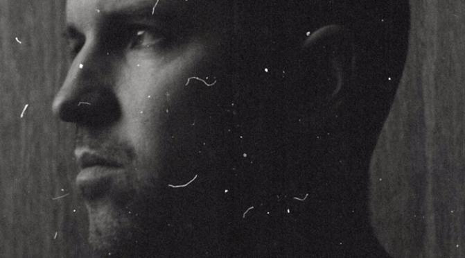 Listen: TOM LYNGCOLN – '2020 VISION'
