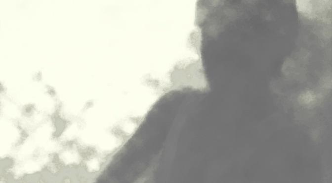 Premiere: MOON RITUALS – 'AURA'